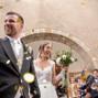 La boda de Naiara y Saavedra Estudio 17