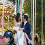 La boda de Laura Sánchez y Patricia Rivas 13