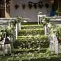 La boda de Patri Rueda y GRANADAte 7