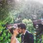 La boda de Veru y Paula Román 13