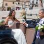 La boda de Laura Sánchez y Patricia Rivas 14
