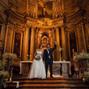 La boda de Ainhoa y KissBill 24