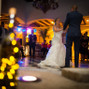 La boda de Kristen Gammage y RGB Fotografia 10