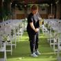 La boda de Patri Rueda y GRANADAte 8