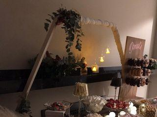 Bodeando Wedding Studio 4