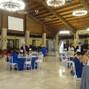 La boda de Patricia Duran Garrido y Hacienda San Miguel de Montelirio 13