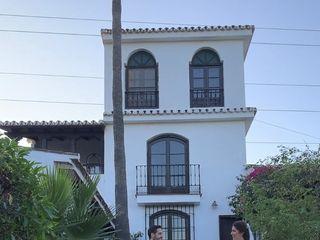 Rancho del Inglés 3