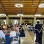 La boda de Patricia Duran Garrido y Hacienda San Miguel de Montelirio 14