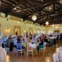 La boda de Sandriperfer y Catering Las Torres 8