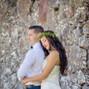 La boda de Fatima y E&I Fotógrafos 13