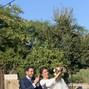 La boda de Roberto y Rancho del Inglés 11