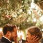 La boda de Cristina Zapata Cejas y Gonzalo Moreno Fotografía 29