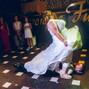 La boda de Tamara Domenech y Marcos Rey 12