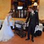 La boda de Aida Dueñas y Eventus 5
