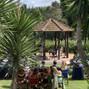 La boda de Gaëlle E. y Rancho del Inglés 9