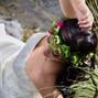 La boda de Fatima y E&I Fotógrafos 16