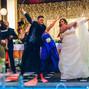La boda de Tamara Domenech y Marcos Rey 13