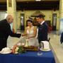 La boda de Patricia Duran Garrido y Hacienda San Miguel de Montelirio 16