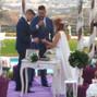 La boda de Miriam y Finca Bella Vista 11