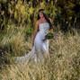 La boda de Fatima y E&I Fotógrafos 17