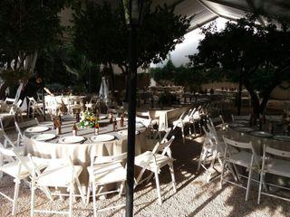 Restaurante Los Bartolos 2