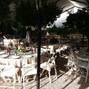 Restaurante Los Bartolos 6