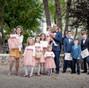 La boda de Claudia Galán Gras y Moli Nou 4