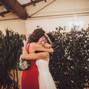 La boda de Mariu y Paula Román 17