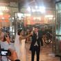 La boda de Patricia Duran Garrido y Hacienda San Miguel de Montelirio 18