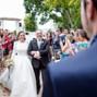 La boda de Claudia Galán Gras y Moli Nou 5