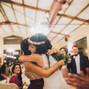 La boda de Mariu y Paula Román 19