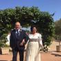 La boda de Iberia Garcia y Tentadero La Paz 8