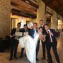 La boda de Patricia Duran Garrido y Hacienda San Miguel de Montelirio 19
