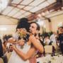 La boda de Mariu y Paula Román 20