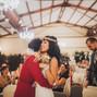La boda de Mariu y Paula Román 21
