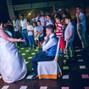 La boda de Tamara Domenech y Marcos Rey 17
