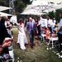 La boda de Marc Gonzalez y Can Macià - Espai gastronomia 17