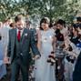 La boda de Olga Pérez y Vidyka 5