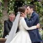 La boda de Claudia Galán Gras y Moli Nou 7
