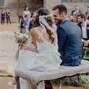 La boda de Gerard Rosell Balada y Masía Vilasendra 20