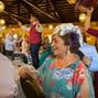 La boda de Sandriperfer y Catering Las Torres 15