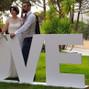 La boda de Sergio Peréz Tamayo y La Hacienda del Hogar Gallego 2