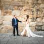 La boda de Laur y Raúl Crego 10
