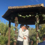 La boda de Lynsey Woods y Rancho del Inglés 7