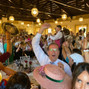 La boda de Sandriperfer y Catering Las Torres 16