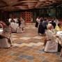 La boda de Sergio Peréz Tamayo y La Hacienda del Hogar Gallego 3