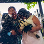 La boda de Tamara Domenech y Marcos Rey 20