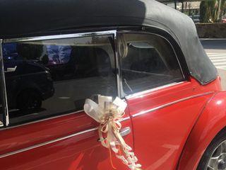Roberto Auto Vintage 2