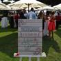 La boda de Silvia y Èxit Events 24