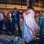 La boda de Tamara Domenech y Marcos Rey 23